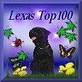 Hier gehts zu Lexas Top100-Liste